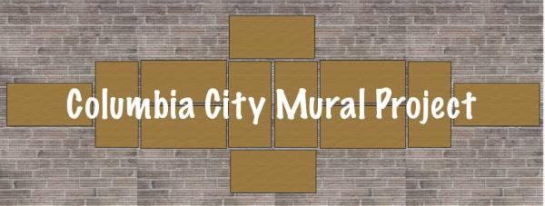 ColumbiaCityMuralProject_logo[1].jpg